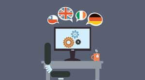 10-ways-to-cut-website-translation-costs-CTA-390x214px