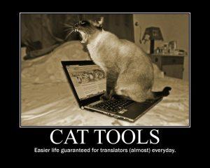 CAT-Tools (1)