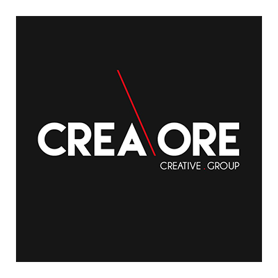 creaore-translation