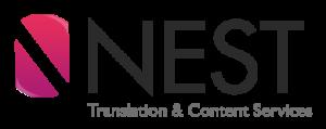 Nest Çeviri ve İçerik Hizmetleri