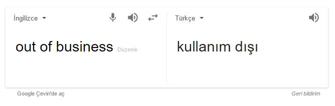 google_translate-guncellemesi